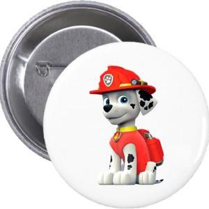 Botons personalizados bh
