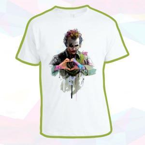 Camisas personalizadas preço