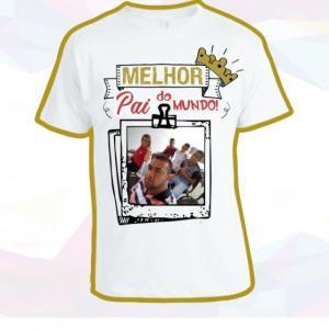Camisetas personalizadas em bh