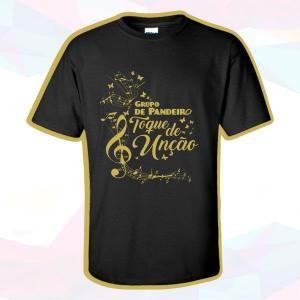 Comprar camisas personalizadas