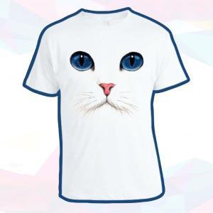 Empresa de camisetas personalizadas