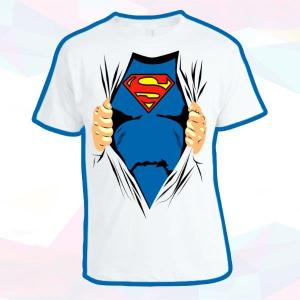 Fornecedores de camisas personalizadas